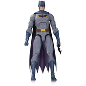 Batman (DC Essentials) Action Figure
