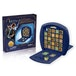 Top Trumps Match Harry Potter Fantastic Beasts Board Game - Image 2