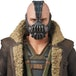 Bane (Batman The Dark Knight Rises) Medicom MAFEX Action Figure - Image 7