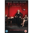 Damages Season 5 DVD