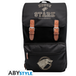 Game Of Thrones - XXl Stark Backpack - Image 2