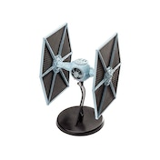 TIE Fighter (Star Wars) Revell Model Set