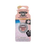 Pink Sands Yankee Candle Smart Scent Vent Clip