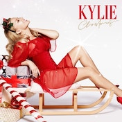 Kylie Minogue - Kylie Christmas CD+DVD Deluxe