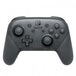 Nintendo Switch Pro-Controller - Image 2