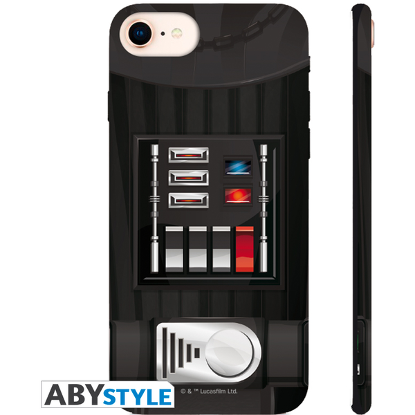 STAR WARS iPhone case Vader - ABYstyle