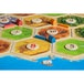 Catan (2015 Edition) Board Game - Image 4