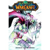 World Of Warcraft TP Vol 02