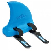 SwimFin Swimfloat Blue