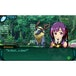 Etrian Odyssey 2 Untold The Fafnir Knight 3DS Game - Image 3