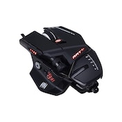 Madcatz R.A.T. 6+ Gaming Mouse