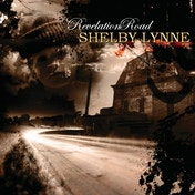 Shelby Lynne - Revelation Road Vinyl