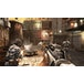 Call Of Duty Black Ops Declassified Game PS Vita - Image 5
