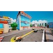 Blaze and the Monster Machines PS4 Game - Image 5