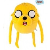 Adventure Time Jake 12 Inch Plush