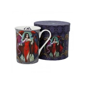 Dragon Mistress Mug