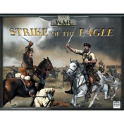 Fog Of War Strike Of The Eagle
