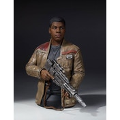 Finn (Star Wars Episode VII) Bust