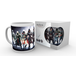 Assassins Creed Assassins Mug - Image 2