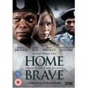 Home Of The Brave DVD