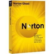 Norton Ghost 15 - 1 User 20097534