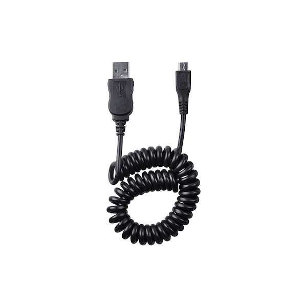 Cellux USB 2.0 Sync & Charge High Speed USB-A To USB Micro-B Cable