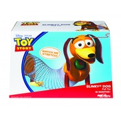 Toy Story Slinky Dog Pull Toy