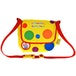 Mr Tumble Surprise Spotty Bag - Image 2