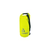 Aquapac Heavyweight Drybags with Shoulder Strap 25L - Green