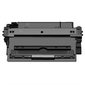 Xerox 006R03115 compatible Toner black, 15K pages, Pack qty 1 (replaces HP 70A)