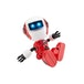 Tobi Red Toy Robot (Funky Bots) Revell Control - Image 2