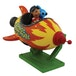Space Adventure (Lilo and Stitch) Enchanting Disney Figurine - Image 6