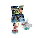 Wonder Woman (DC Comics) Lego Dimensions Fun Pack - Image 2