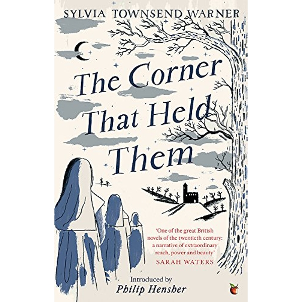 The Corner That Held Them by Sylvia Townsend Warner (Paperback, 2012)