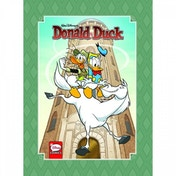 Donald Duck  Timeless Tales: Volume 2 Hardcover