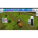 Farm Expert 2019 Nintendo Switch Game - Image 4