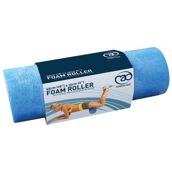Fitness-Mad 18inch Roller