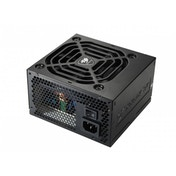 Cougar VTX 750W 80 Plus Bronze Power Supply Black