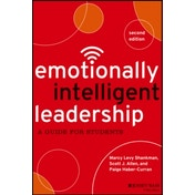 Emotionally Intelligent Leadership: A Guide for Students by Paige Haber-Curran, Marcy Levy Shankman, Scott J. Allen (Paperback, 2015)