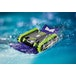 Storm Monster Revell Control RC Car - Image 4