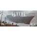 Scythe: The Wind Gambit Expansion Board Game - Image 3