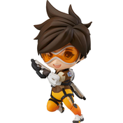 Tracer Classic Skin Edition (Overwatch) Nendoroid Action Figure