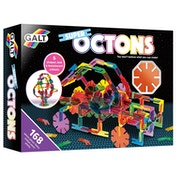 Galt Toys -  Super Octons