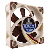 Noctua NF-A4x10 FLX Fan 40mm