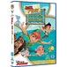 Jake And The Never Land Pirates Peter Pan Returns DVD - Image 2