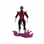 Marvel Select - X-Men Nightcrawler Action Figure