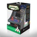 Galaga 6 Inch Collectible Retro Micro Player - Image 5