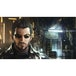 Deus Ex Mankind Divided Day One Edition Steelbook Xbox One Game - Image 3