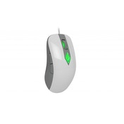 Steel Series Sims 4 Gaming Mouse