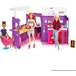 Barbie You Can Be Anything - Food 'N' Fun Food Truck Playset - Image 3